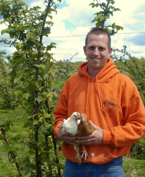 daniel_hoeberichts_orchard_eggs