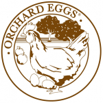 logo_orchard_eggs
